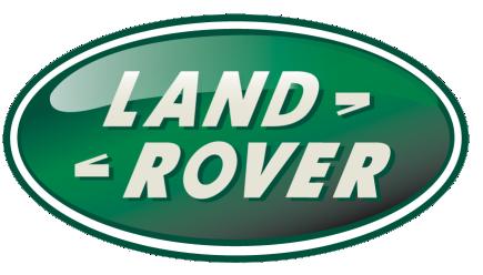 Land-Rover