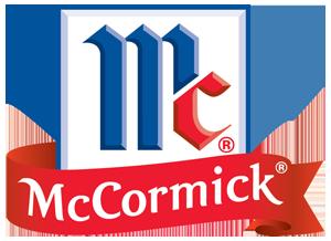 Mc-Cormic