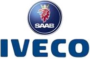 Saab Iveco
